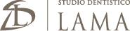 Studi Dentistici Lama