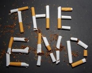 fumo e salute orale