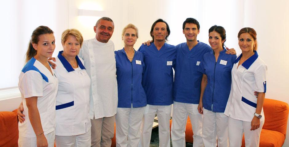 staff-studi-dentistici-lama-bologna