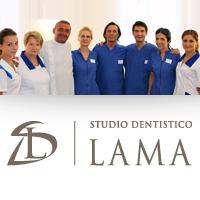 Studio Dentistico a Medicina